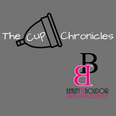 The Cup Chronicles